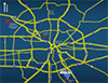 MetroplexMap31308_featured